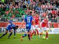 Nhận định kèo Châu Á Brest vs Strasbourg (1h00 ngày 4/12)