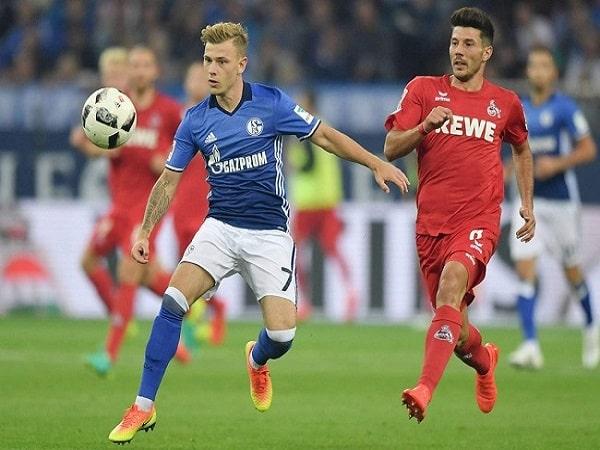 Nhận định Cologne vs Schalke-min