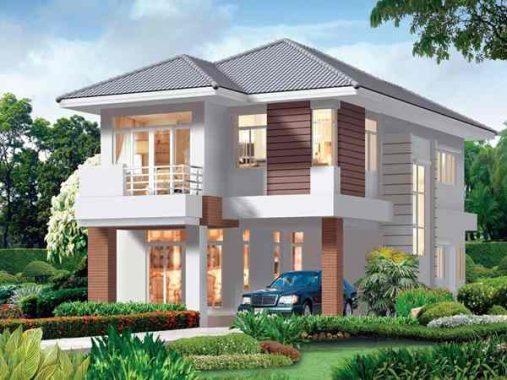 Mệnh Mộc hợp hướng nào khi mua nhà, xây nhà giúp gia chủ vượng vận?
