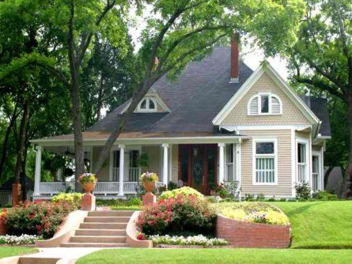 Người mệnh Thủy hợp hướng nào khi mua nhà, xây nhà?