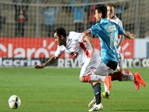 Nhận định tỷ lệ Huracan vs Independiente (7h00 ngày 3/3)