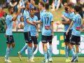 Nhận định tỷ lệ Sydney vs Jeonbuk Motors (15h30 ngày 4/3)