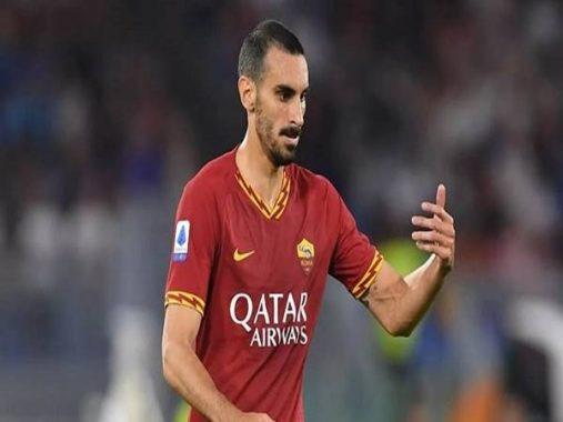 Tin chuyển nhượng: AS Roma lên kế hoạch gia hạn thêm Zappacosta