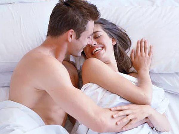 Mơ thấy quan hệ đánh con gì đổi đời, điềm báo tốt hay xấu?