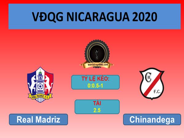real-madriz-vs-chinandega-08h00-ngay-16-4