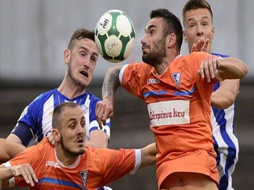 Nhận định kèo tài xỉu Indjija vs Spartak Subotica (20h00 ngày 29/5)