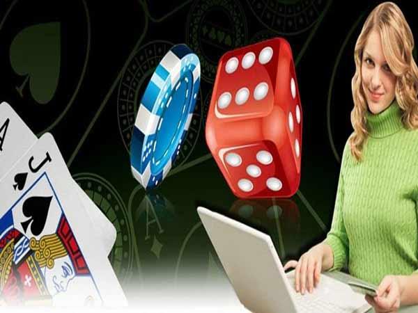 Quản lý tài chính tốt là kinh nghiệm chơi Casino trực tuyến xương máu của nhiều người chơi lão làng