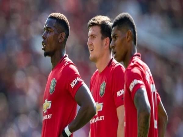 MU sẽ hạ bệ Chelsea khi Ngoại hạng Anh trở lại