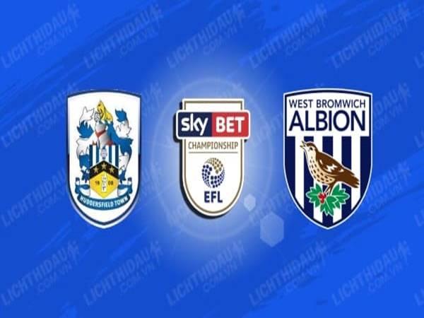 huddersfield-vs-west-brom-23h30-ngay-17-7