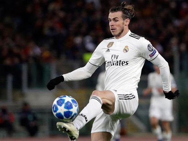 Chuyển nhượng bóng đá quốc tế 21/8: Bale muốn trở về Tottenham