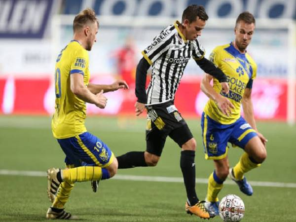 nhan-dinh-sint-truiden-vs-oostende-01h45-ngay-25-8
