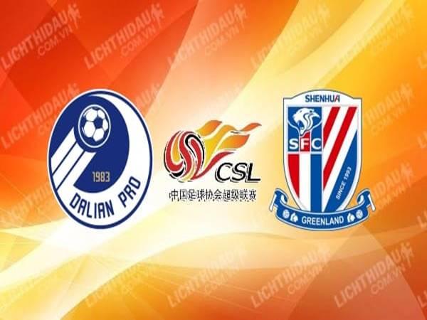 dalian-pro-vs-shanghai-shenhua-19h00-ngay-14-9