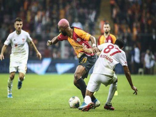 Nhận định trận đấu Neftci vs Galatasaray (23h00 ngày 17/9)