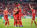 Tin bóng đá tối 25/9: Bayern lập kỉ lục thắng liên tiếp siêu khủng