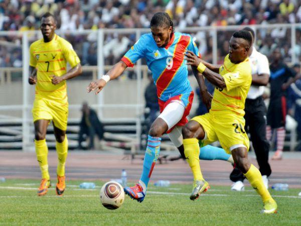 Nhận định Soi kèo Togo vs Sudan, 21h00 ngày 12/10 - Giao hữu quốc tế