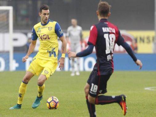 Nhận định bóng đá Cagliari vs Verona (23h30 ngày 25/11)