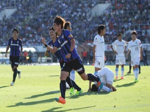 Nhận định Kawasaki Frontale vs Gamba Osaka, 16h30 ngày 25/11