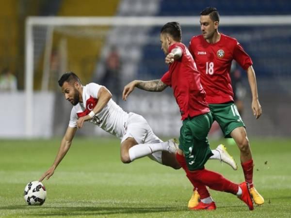 nhan-dinh-soi-keo-gibraltar-vs-bulgaria-00h30-ngay-12-11