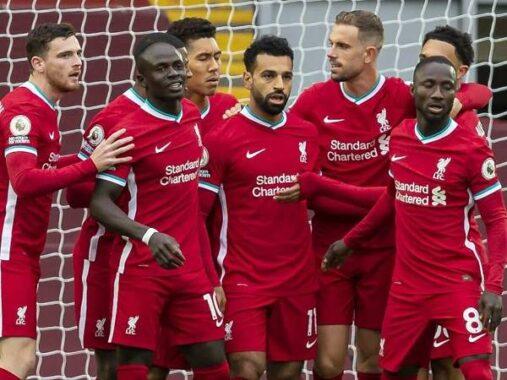 Bạn có biết Liverpool vô địch ngoại hạng anh bao nhiêu lần?