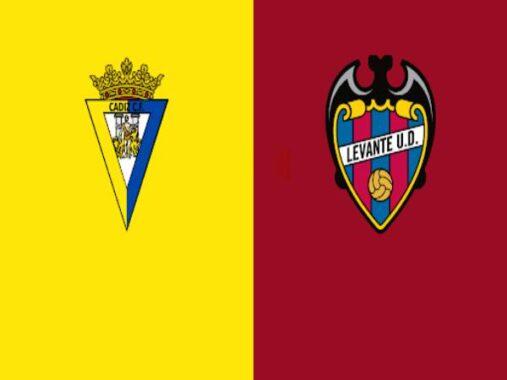 Soi kèo, nhận định bóng đá Levante vs Cadiz, 01h00 ngày 20/1