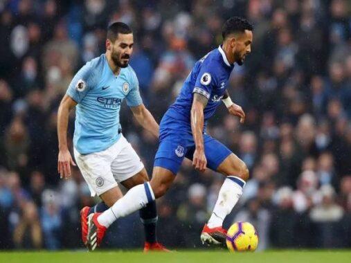 Nhận định, soi kèo Everton vs Man City, 03h15 ngày 18/2 – Ngoại hạng Anh