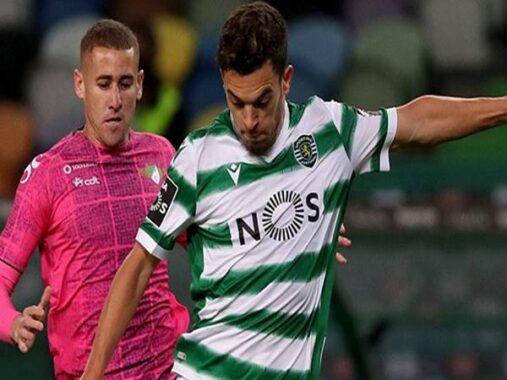 Bóng đá Anh 17/3: MU có giải pháp thay thế Sancho