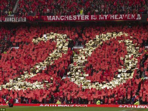 Fan Manchester United gọi là gì? Điểm đặc biệt CĐV Quỷ đỏ