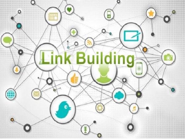 Định nghĩa Link Building là gì?