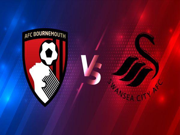 Nhận định, Soi kèo Bournemouth vs Swansea, 02h45 ngày 17/3
