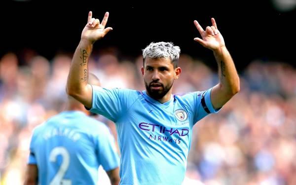 TOP 10 cầu thủ ghi bàn nhiều nhất Ngoại hạng Anh - Premier League