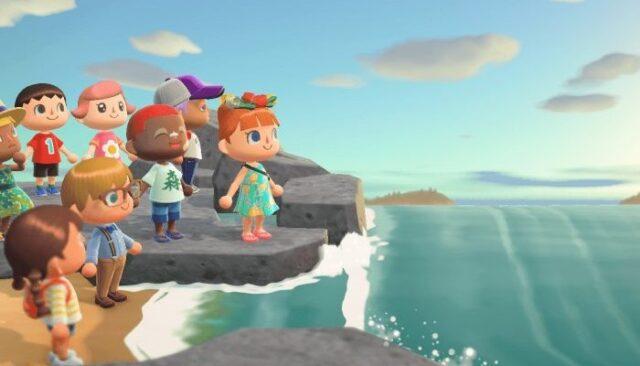 Game trí tuệ – Top Game trí tuệ cho bé phát triển trí não