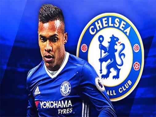 Bóng đá Anh chiều 15/4: Chelsea sẵn sàng đón khao khát của Tuchel