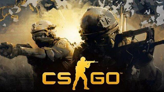 CS: Go và những con số biết nói của thế giới Game bắn súng