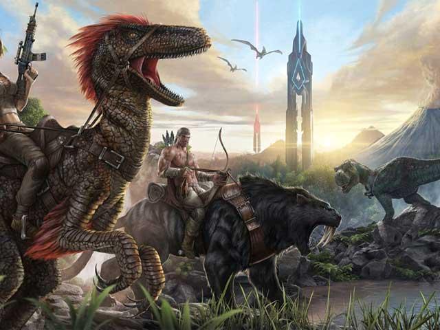 Khi đạt Lv 38 hãy làm yên Pteranodon