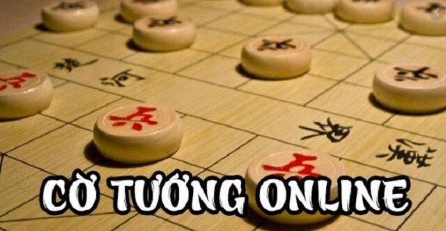 Cách chơi Game cờ tướng Online chi tiết từ a-z