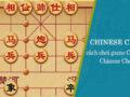 Chinese Chess – Chơi game cờ tướng Offline trên PC