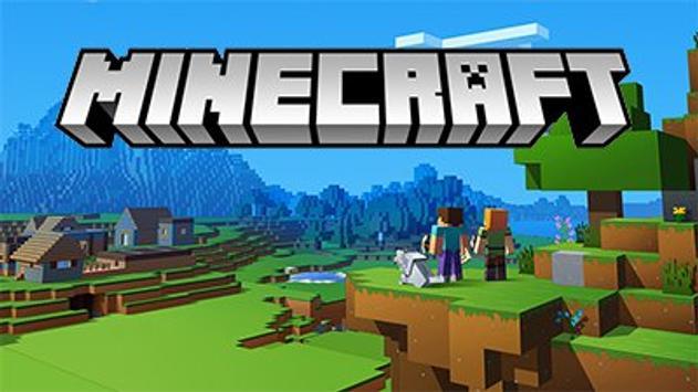 'Minecraft' là nền tảng đa nền tảng cách chơi trên mọi hệ thống