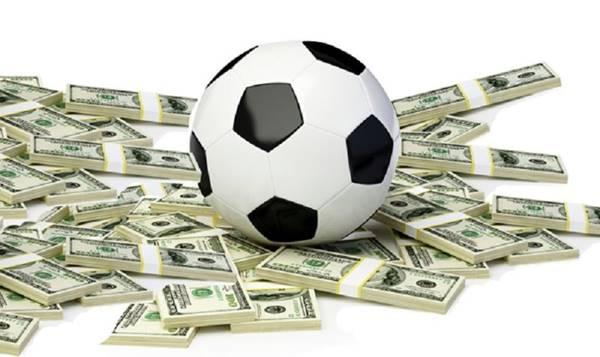 TOP 10 mẹo chơi cá cược bóng đá đơn giản có tỷ lệ thắng cao nhất