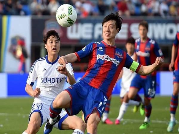 Nhận định bóng đá Suwon FC vs Pohang Steelers, 17h30 ngày 18/5