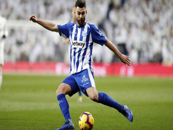 Tiểu sử cầu thủ Rubén Duarte và sự nghiệp bóng đá chuyên nghiệp