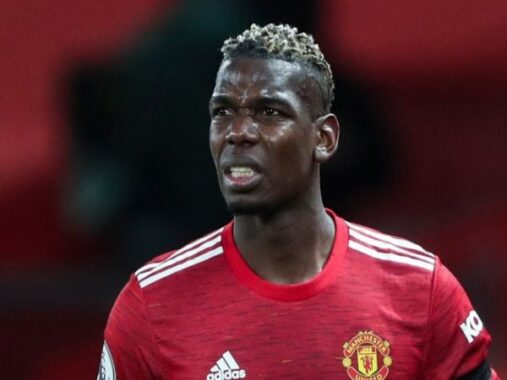 Bóng đá Anh sáng 27/7: PSG xác định theo đuổi Paul Pogba