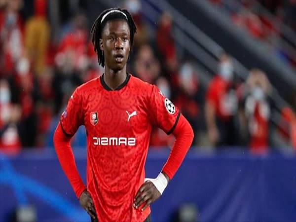 Bóng đá Anh 4/8: Liverpool tranh Pogba mới với MU