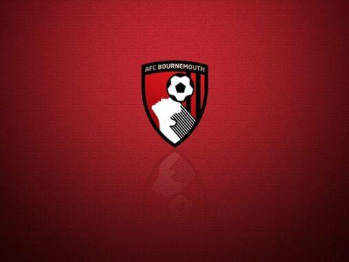 Câu lạc bộ bóng đá Bournemouth – Những điều cần biết về CLB Bournemouth