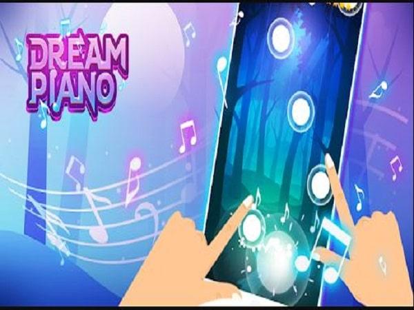 Top game đánh đàn piano hay nhất được nhiều người chơi