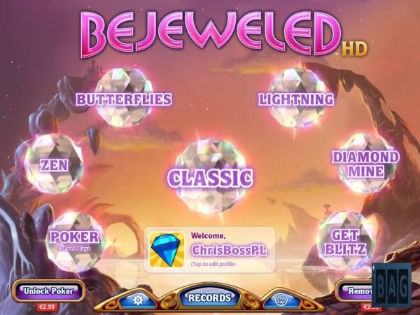 Top game kim cương hay nhất bạn nên thử trải nghiệm