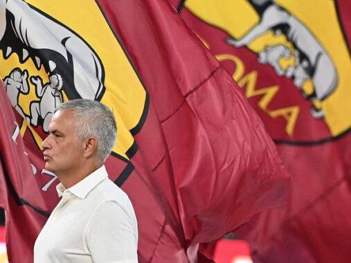 Tiểu sử HLV Mourinho – Huấn luyện viên vĩ đại của Bồ Đào Nha