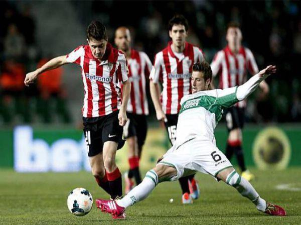 Nhận định kèo Elche vs Bilbao, 3h00 ngày 17/8 - La Liga