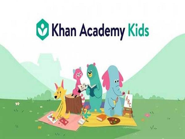Top game giáo dục hay nhất dành cho trẻ em bạn nên biết