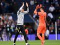 Bóng đá Anh 22/9: Kepa sẵn sàng gắn bó lâu dài với Chelsea