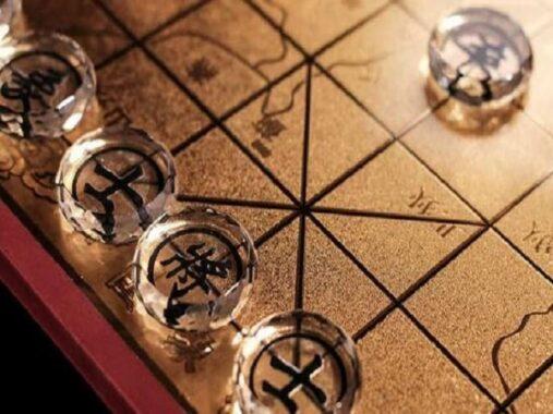 Top 7 game cờ tướng hay nhất bạn nên thử chơi